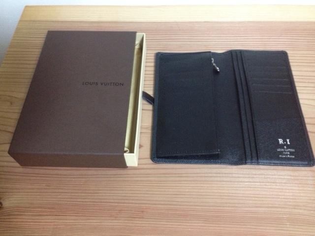 f34f8e55a662 彼や夫に春財布をプレゼントするなら、コレ!:春に財布を買おう。:So ...